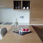 Napura Art & Design Hotel Foto