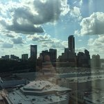 Photo de JW Marriott Atlanta Buckhead