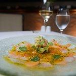 صورة فوتوغرافية لـ Oceanus Wine Bar & Restaurant