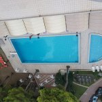 Photo de Hotel Parco dei Principi