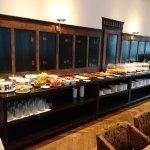 Hotel Restaurant Graf Zeppelin
