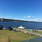 Photo de Tyrifjord Hotell