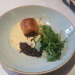 Photo of Mustard Seed Restaurant