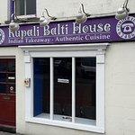 Photo of Rupali Balti House