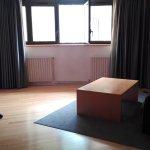 Photo de Hotel Exe Prisma