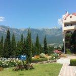 Photo de Krimsky Hotel