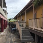 Photo de Olde Town Inn
