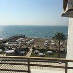 Photo of Sahil Marti Hotel