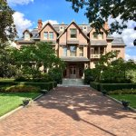 Executive Mansion의 사진