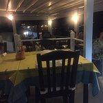 Photo of Skaros Fish Restaurant