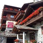 Hotel Petit Prince Foto