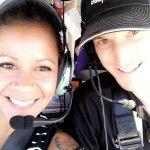 Me and the Pilot Yori
