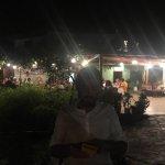 Photo of St. Nicholas Restaurant