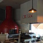 Photo of Cream Cafe
