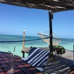 Photo de Spice Island Hotel & Resort