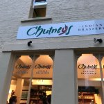 Photo of Chutney's