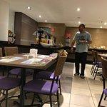 Photo of Go Inn Jaguare