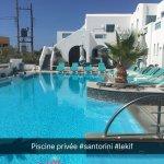 Zdjęcie Anastasia Princess Hotel