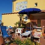 Photo de Hotel Parco Aurora