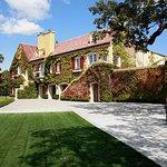 Jordan Vineyard & Winery Foto