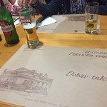 Foto de Restoran Plitvicka Vrela