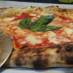 Photo of Ristorante e Pizzeria da Silvia