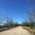 Photo of MontGras