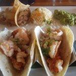 Photo of Baja Cantina