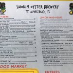 Photo of Smokin Oyster Brewery