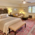 Foto de The Eagle Harbor Inn