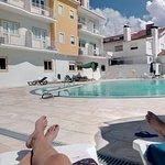 Photo of Boavista Hotel II