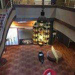 Baya Hotel & Spa
