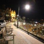 Photo de Royal Harbour Hotel