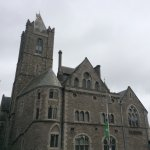 Photo of City Sightseeing Dublin