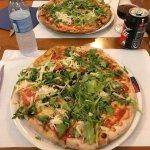 Photo of Pizzolino