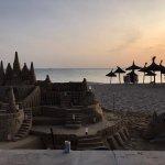 Pabisa Bali Foto