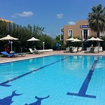 Photo of Hotel Peli