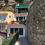 Foto de Villa Giannina