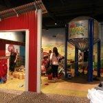 Foto de Marbles Kids Museum