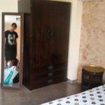 received_1239531432813552_large.jpg