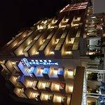 Photo de Hotel Karinzia