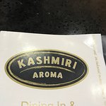 Photo of Kashmiri Aroma