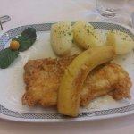 Zdjęcie Restaurante Dos Combatentes