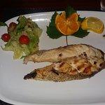 Photo de Restaurante O Alcaide
