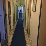 Photo of Hotel La Torre