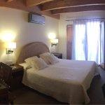 Photo of Niu de Sol - Hotel Rural