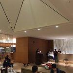 Foto de Richmond Hotel Premier Sendai Ekimae