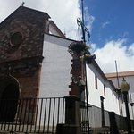 Photo de Cathedral Se