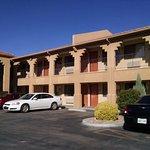 Foto de Days Inn Rio Rancho