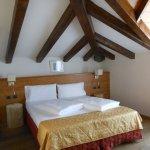 Foto Pineta Naturamente Hotels